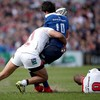 10 or 15? Leinster just happy to see Carbery continuing to improve