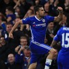 Chelsea organise Friday night title party as they consign Boro to relegation