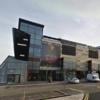 Man arrested over serious assault outside Dublin nightclub