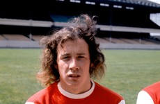 The school that went from expelling Liam Brady for playing soccer to dominating the sport