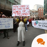 'We still don't know how the government will ensure an autonomous maternity hospital'