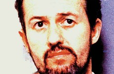 Ex-football coach Barry Bennell charged with sexual assaults on boys aged 14 to 16