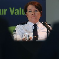 Pressure mounts on Garda Commissioner after new dossier claims O'Sullivan misled PAC