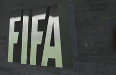 Fury after Fifa agrees to replace Blatter ethics judge
