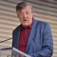 New Zealand wants to scrap its blasphemy laws after Ireland's Stephen Fry probe
