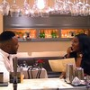 A guy revealed he had a foot fetish before dinner was even served on Channel 4's First Dates