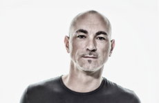 Robert Miles, DJ behind the 1990s classic Children, has died aged 47