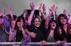 Why aren't more women on Irish festival lineups?