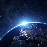 Irish startup funding is expected to come back to Earth after a record-breaking 2016