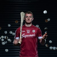 Joe Canning: League over-reactions, Galway home hurling and a love for more games