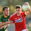 David Clifford rips Cork minors to shreds with 2-8 as Kerry remain on course for 5th straight Munster title