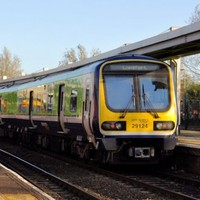 Most InterCity train fares to go up next month