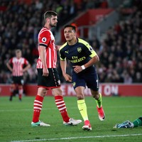 Milestone for Sanchez as Arsenal keep their top-four hopes alive