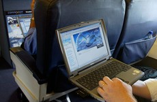 Flying to the US soon? You may soon be banned from using your laptop