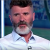 Mourinho should be 'embarrassed' by Man Utd's season, says Roy Keane