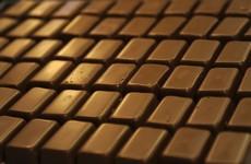 Chocolate could encourage nurses to get flu vaccine, committee hears