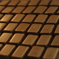 Chocolate could encourage nurses to get flu vaccine, committee hears