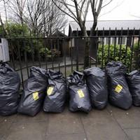 Data chiefs launch twin investigations into Greyhound bins transfer