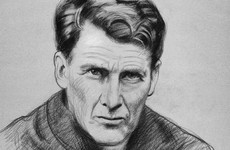 Ireland's first ever beatification to take place in Dublin this morning