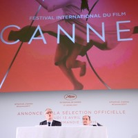 Row with Netflix prompts Cannes film festival to ban streaming-only movies