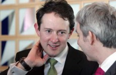 Sherlock agrees to full Dáil debate before signing online copyright law