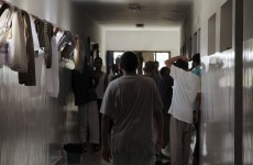 MSF, Amnesty accuse Libyan authorities of torture