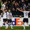 Profits at Dundalk FC shot up twentyfold after its historic Europa League campaign