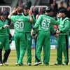 Time for Ireland to step up and end dismal form with Bangladesh and New Zealand in town