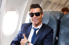 Revealed: Cristiano Ronaldo's worth and how much it costs to 'rent' the Real Madrid star