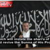 Imam accused in Denmark of calling for murder of Jews