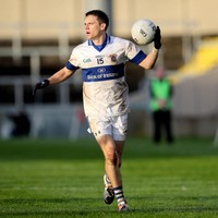 'I still believe I can improve': Ageless St Vincent's attacker Tomas Quinn not done yet