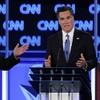 Aggressive Romney slams Gingrich in final pre-Florida debate