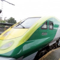 Further delays to construction of Western Rail Corridor