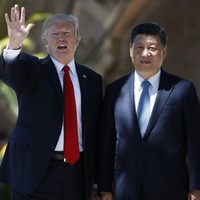 'A herculean accomplishment': Trump administration congratulates itself over China trade deal