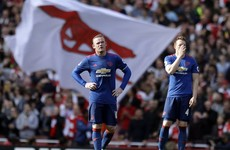 Man United's away-day misery to continue and more Premier League bets to consider