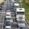 Cheaper cars may be on the way to Ireland after ECJ ruling