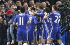 Finish line is in sight for Chelsea and this weekend's Premier League talking points
