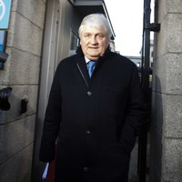 D4 locals launch bid to block €50 million Denis O'Brien-backed apartment block