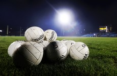 St Sylvesters, Kilmacud and St Judes book Dublin quarter-final places