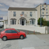 Reprieve for Drumcondra families as date for closure of crèche pushed back