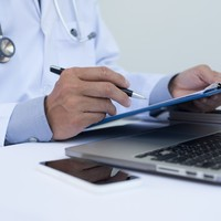 HSE removes all external access to its network following NHS cyber attack