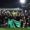 5 key players in Chelsea's Premier League title win