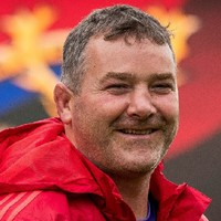 European Player of the Year to receive newly-commissioned Anthony Foley Memorial Trophy