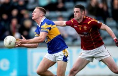 Ciaran Kilkenny stars as Castleknock dump Plunkett's out after Dublin club epic