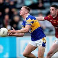 Ciaran Kilkenny stars as Castleknock dump Plunkett's out after Dublin club epic
