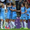 Ireland's Megan Campbell stars in Man City's first-ever FA Cup title win
