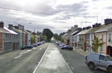 Six people injured in single vehicle crash in Cavan