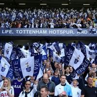 As it happened: Tottenham v Manchester United, Premier League