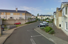 25-year-old arrested over fatal Wexford stabbing