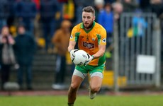 Connacht champions Corofin begin their drive for five in Galway with routine victory